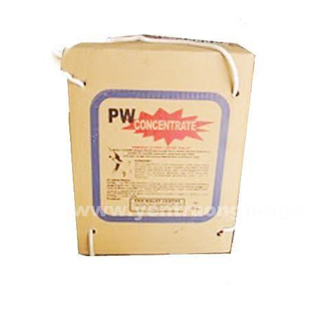Dung Dịch PW CONCENTRATE