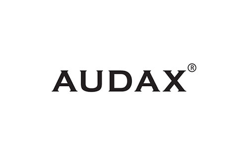 logo-product-audax