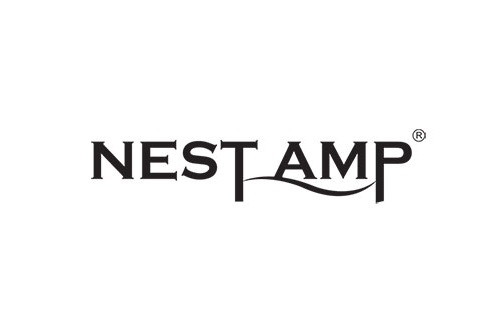 logo-product-nestamp