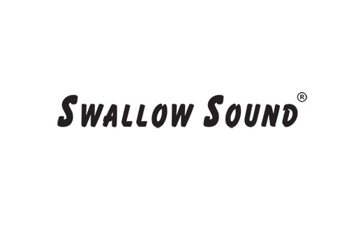 logo-product-swallow-sound