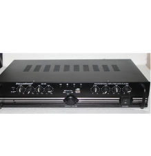 Swallow sound SS-60 Swiftlets Amplifier