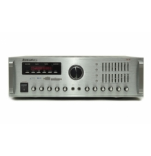 Swallow SS-99 Swiftlets Amplifier